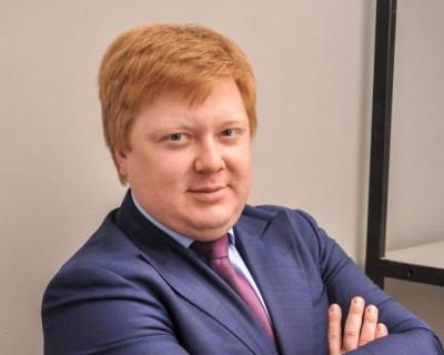 Может ли человек, далёкий от науки и опыта преподавательской деятельности, руководить университетом Севастополя?