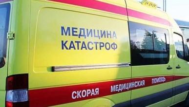 Севастопольская медицина катастроф: за что убрали главного врача «скорой»?