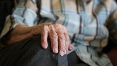 Летом у мошенников сезонное обострение: чаще всего их жертвами оказываются доверчивые пенсионеры