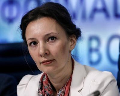 «Севастопольские мамы» пишут детскому омбудсмену о проблемах детской медицины в Севастополе