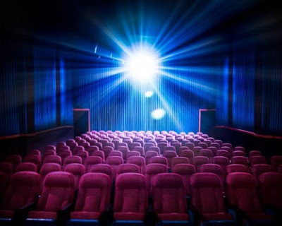 Севастопольцы могут посетить кино бесплатно – показывают особенные фильмы