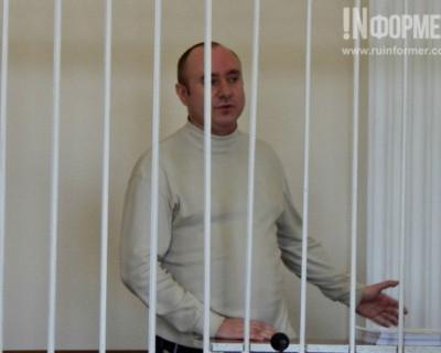 Решение суда по делу Геннадия Басова вызвало шквал аплодисментов