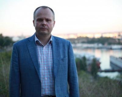 Стало известно, кто пойдёт от «Зелёных» на выборы губернатора Севастополя