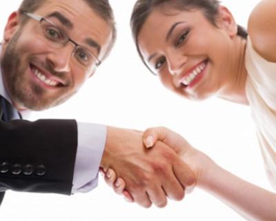 Что нужно знать севастопольцам о брачном договоре?