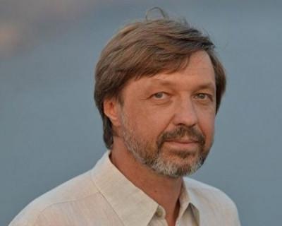 Новоиспечённому чиновнику Николаеву неймётся без украинских бизнесменов?