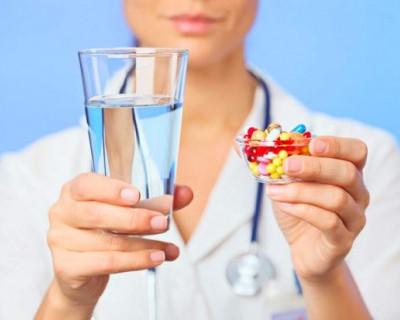 Почему севастопольским льготникам не выдают бесплатные лекарства? Или бизнес по-емельяненко