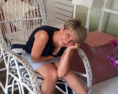 Щербаковой на заметку: инвалиды-колясочники Севастополя не могут спуститься к воде на городском пляже