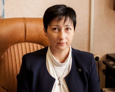 «Севреестром» будет руководить «старожил» из Ростовской области