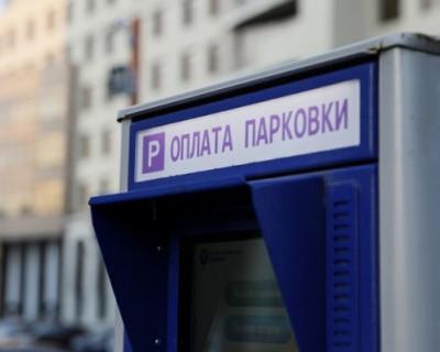Севастопольские депутаты Заксобрания поддержали сбор дани с водителей