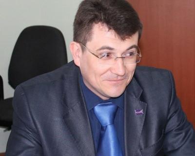 Два года назад севастопольский «общественник» Комелов обещал и не смог