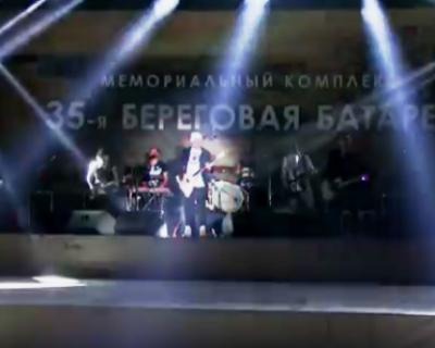 В Севастополе организаторы танцев на могилах воинов Красной армии должны нести уголовную ответственность