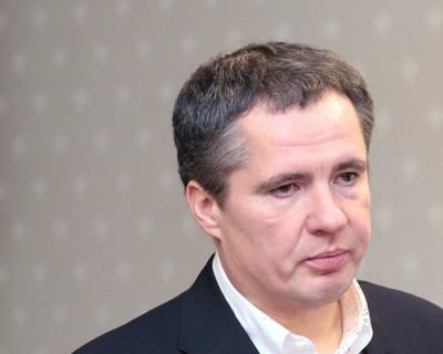 Вице-губернатор Севастополя Гладков удивился пикетированию памятника Примирения и пообещал обсудить вопрос с народом