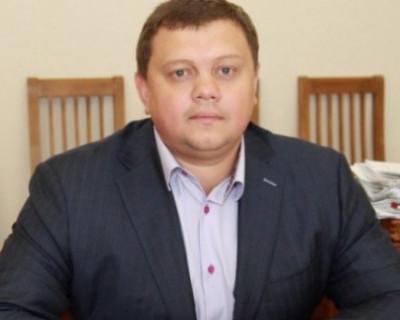 Евгений Кабанов: «Власть Севастополя и бизнес должны соблюдать дистанцию»