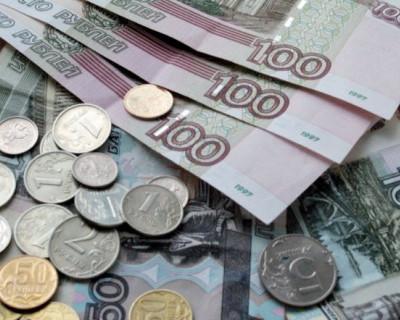 Взыскание алиментов в Севастополе: правовая база и региональные особенности
