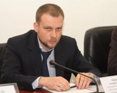 Сможет ли главный «хозяйственник» Севастополя найти управу на ГУПС «УК Стрелецкая бухта»?