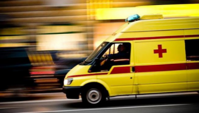 В Севастополе скончался молодой парень – друзья винят врачей в халатности и неподготовленности