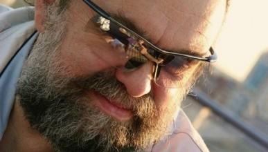 Александр Измоденов: «Отклик на неправду о памятнике «Примирения»