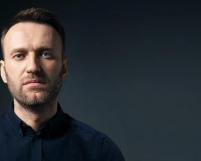 Алексей Навальный — «золотой мальчик» американского мира?