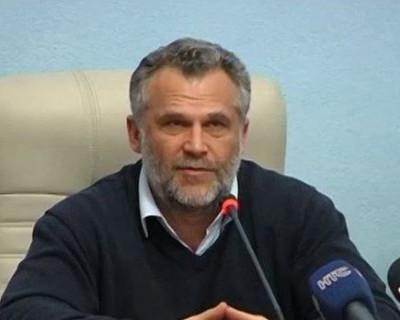 Сергей Нарышкин упрекнул Чалого в оригинальности