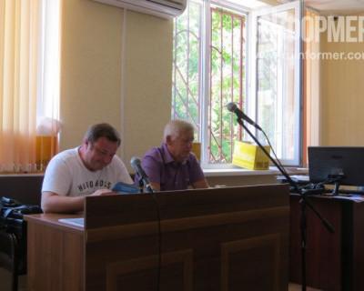 Севастопольский суд признал ничтожным притязания руководства пансионата «Изумруд» на жильё бывших работников