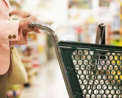 В каких случаях севастопольцы могут вернуть товар продавцу?