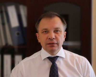 На коммерческий бизнес-форум в Севастополе забыли пригласить министра