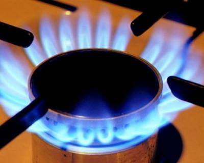 Севастопольцы требуют восстановить подачу газа и дать ответ