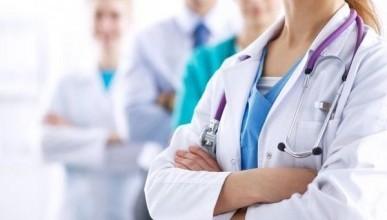 В севастопольских больницах не хватает кадров - «скорые» не успевают по вызову