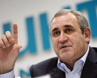 Неверов предписал депутатам-единороссам встретиться с кандидатами в губернаторы в регионах