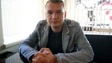 Депутаты Заксобрания Севастополя за три года приняли 48 изменений в законы, касающихся улучшения их зарплаты