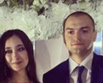 Многим невестам и не снилось! Как дочь российского судьи сыграла свадьбу лета 2017
