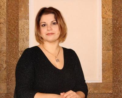 Ольга Дронова: страсти по стратегии. Обращение к 11 депутатам Законодательного Собрания (часть 1)