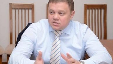 Евгений Кабанов: «Стратегия развития Севастополя до 2030 года» - это документ с грубыми ошибками