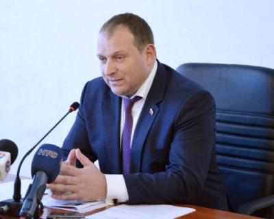Илья Журавлёв высказался об изменениях в правилах дорожного движения Севастополя