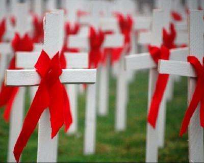 Будьте бдительны! Зараженных ВИЧ в Крыму насчитывается 15 тысяч человек