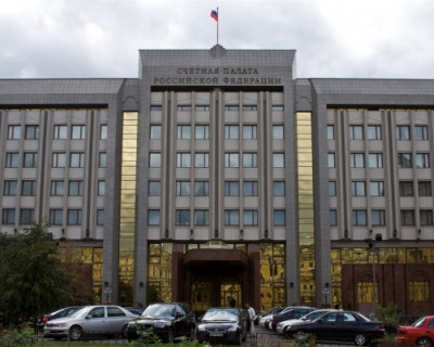 Счетная палата проверит законность бюджетного финансирования «чаловского» Памятника примирения
