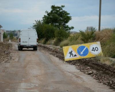 Дмитрий Овсянников отказался от реализации неправильных решений и «прошёлся» по дорогам Севастополя