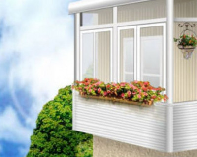 Как севастопольцу узаконить пристройку или балкон