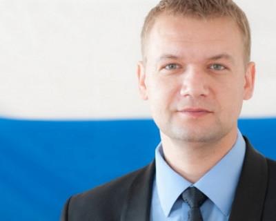 Сергей Смольянинов: «У депутатов зарплата в 30 раз больше, чем прожиточный минимум в Севастополе»