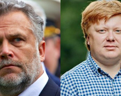 Чалый тянет-потянет Кусова в кресло депутата Севастополя, но вытянет ли?