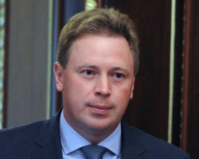 Врио губернатора Севастополя после нагоняя президента проверил ремонт дорог