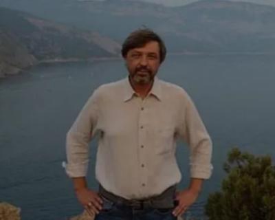 Безуспешный политик Олег Николаев хочет «выгнать» из Балаклавы ФСБ и ФСО