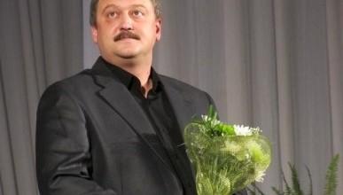 Руководство местного ОНФ рекламирует лечение «щекотливых вопросов» в платных клиниках Севастополя!