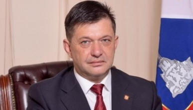 Олег Гасанов: «Действия и угрозы этих людей не повлияли на мое стремление отстоять права избирателей!»