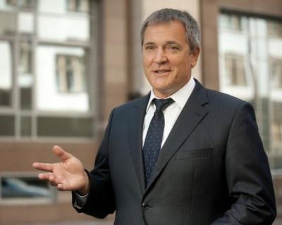 Вадим Колесниченко: законодатели не учитывают федеральный закон, а горизбирком «впадает в блуд»