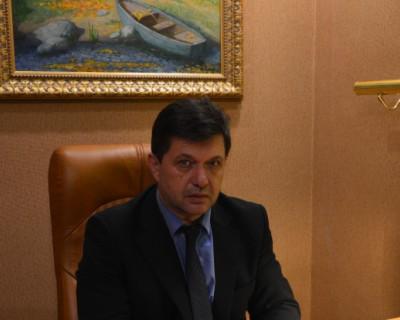 Олег Гасанов обратился с жалобой в Городскую избирательную комиссию – заседание отложили