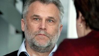 Точку в деле о «докторе электротехнических наук» Чалом должен поставить суд Севастополя