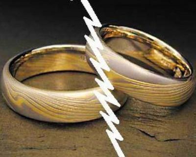 Как признать брак недействительный в Севастополе
