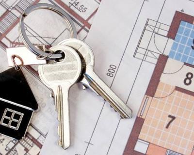 Какова стоимость квартир в Севастополе?