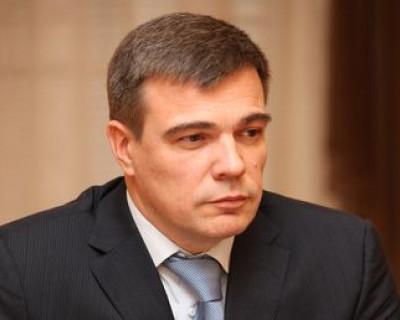 Крыму не будут продлевать переходный период!